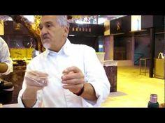 ▶ Cómo hacer un molde de acetato, por Paco Torreblanca - YouTube
