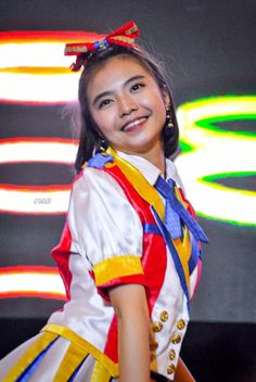 Filipino, Kos, Sari, Fashion, Saree, Moda, Fashion Styles, Fashion Illustrations, Aries