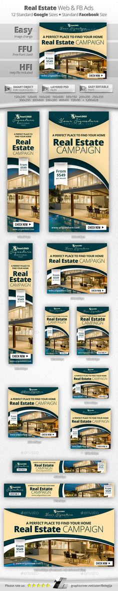 Getting your home and property appraised would help you get an idea about your property&apos Facebook Banner, Real Estate Logo, Real Estate Marketing, Rollup Banner, Logo Real, Ads Creative, Finance Blog, Facebook Timeline Covers, Social Networks