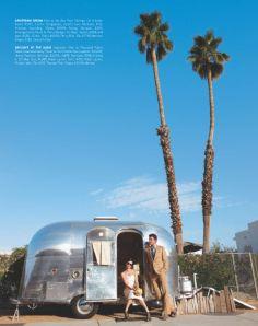 A beautiful photo from Destination Weddings Magazine