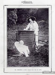 Anna Pavlova, Vintage Photographs, Vintage Photos, Victorian Style Decor, Russian Love, Ballet Russe, Vintage Ballerina, Russian Ballet, Dance Pictures