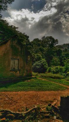 visiting kampala uganda