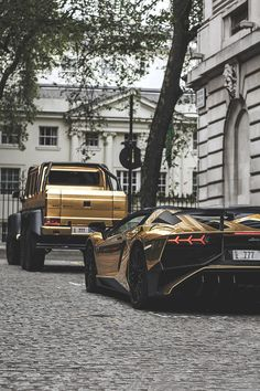 Image de cars, classy, and expensive