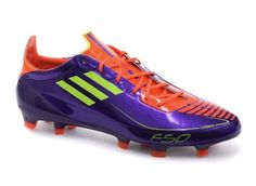 timeless design 994b7 b01b0 Adidas F50 adizero TRX FG Synthetic Mens Soccer Cleats adidas. 148.48 Mens  Soccer Cleats,