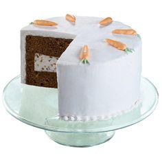 BarraDoce.com.br - Confeitaria, Cupcakes, Bolos Decorados, Docinhos e Forminhas: Recheio