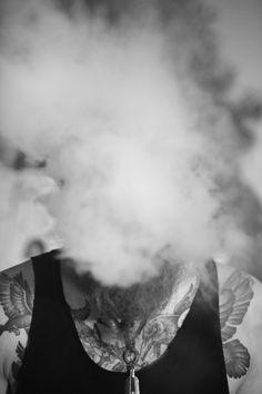Mister Cloud