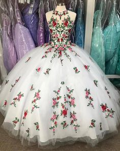 Sweet 15 Dresses, Cute Dresses, Ball Dresses, Prom Dresses, Dress Vestidos, Chiffon Dresses, Bridesmaid Gowns, Bride Dresses, Long Dresses