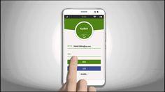AlyBell Wi Fi Video Doorbell