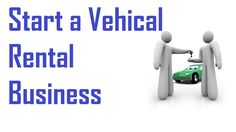 Vehicle Rental Business is one of the oldest business ideas but it have huge demand in the presents time Learn how to start a Vehicle rental business. Vehicle Rental, Car Rental, Manufacturing Business Ideas, Youtube, Youtubers, Youtube Movies