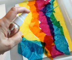 Google Image Result for http://www.favecrafts.com/master_images/Tips%20and%20Techniques/Tissue-Paper-Tie-Dye-Project5.jpg