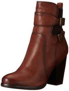 FRYE Women's Patty Boot ^^ Unbelievable outdoor item right here! : Women's boots