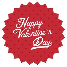 Picturesque Valentines Day. File J 780x776 Picturesque Valentines Day. All requirements !