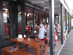 Oysters & Tapas, Thesen Island, Knysna Provinces Of South Africa, Knysna, Places Of Interest, Countries Of The World, Cape Town, Small Towns, Oysters, Beautiful Gardens, Tapas