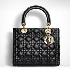 Mini Lady Dior Bag Hamptons Inspiration Pinterest Lady Dior And Dior