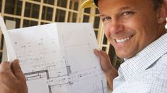 7 questions to ask your homebuilder