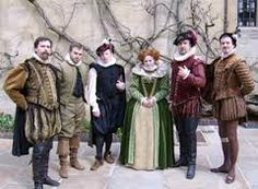 theatre costumes for sale - Shakespeare costumes for sale - Shakespearian costumes for hire - theatre costumes for hire