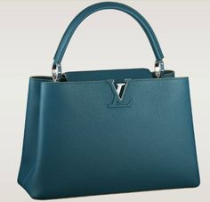 d8f0867af93b Capucines  259+FREE Shipping+on-line payment accepted Lv Handbags