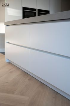 Country Chic Kitchen, Boho Kitchen, Kitchen Decor, Kitchen Design, Ikea Play Kitchen, Ikea Hack Kitchen, Ikea Cabinets, Beautiful Kitchens, Kitchen Flooring