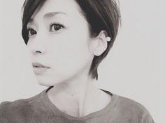 Pearl の画像|辺見えみり オフィシャルブログ 『えみり製作所』 Powered by Ameba