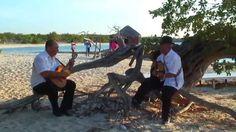 Playa Pesquero - Holguin -Tout Inclus - All inclusive