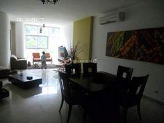 Apartamentos Ancon   venta   APARTAMENTO EN AMADOR : 3 habitaciones, 200 m2, USD 380000.00