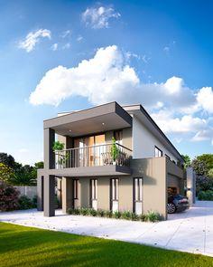 #volumevision #3drendering #projectmarketing #marketing #renderbox #archviz #cgi #3drender #interiordesign #residential #architecture #design #housedesign #apartment #property #render #building #propertydevelopment #vray #render #3dvisualisation #visualisation #visualization #3dvisualization