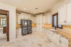 6359 E Royal Palm Rd, Paradise Valley, AZ 85253 | 14,323 sf | 7 bed 10 bath | 1.69 acres | 8,490,000 USD