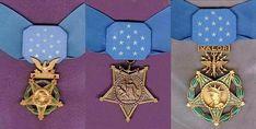File:Medalsofhonor2.jpg