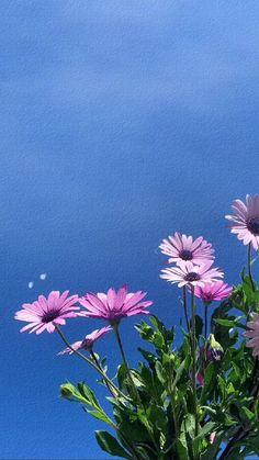 dağ #sky #naturel #mountain #world #tabiat #cloud #gökyüzü #goodmorning #hayat #rengarenk #yeşil #ku