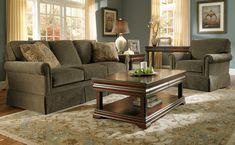Idea Broyhill Leather sofa Pics Broyhill Leather sofa Elegant Imposing Design Broyhill Living Room Furniture Unusual Furniture  Check more at http://deltaemulatoriosapp.com/2016/11/05/broyhill-leather-sofa/