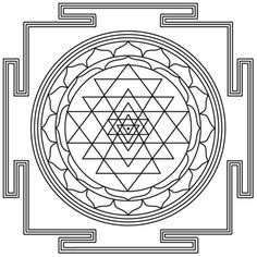 Google Image Result for http://www.occultblogger.com/wp-content/uploads/2009/01/shriyantra.jpg