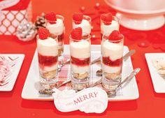 Google Image Result for http://cdn-css.hostessblog.com/wp-content/uploads/2011/11/vintageholidayglamtheme_christmas_7.jpg
