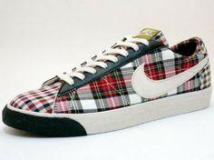 12 en iyi ayakkabı görüntüsü | Ayakkabılar, Bayan ayakkabı