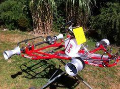 Karting, Vintage Go Karts, Go Kart Frame, Electric Go Kart, Aryton Senna, Go Kart Plans, Diy Go Kart, Kart Racing, Streetwear Men