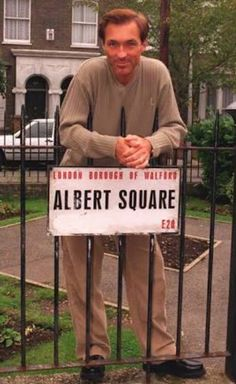 Martin Kemp, George Michael, Lose My Mind, Movie Tv, Ballet, Celebrities, Music, Celebs, Musica