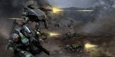 """Shoot by SaturnoArg 