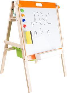 rolling whiteboard 25 pinterest. Black Bedroom Furniture Sets. Home Design Ideas