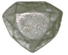 PlombDBC - Hope Diamond - Wikipedia, the free encyclopedia Hope Diamond, Mirror, Jewelry, Free, Jewlery, Jewerly, Mirrors, Schmuck, Jewels