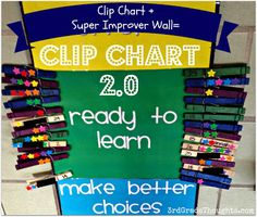 LOVE her blog - whole brain teaching, Daily 5, brain breaks, word work, tons of printables for classroom signs and labels