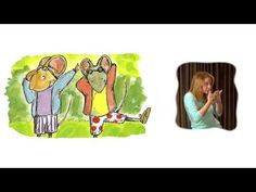 ▶ Chester's Way - YouTube Online Stories, Books Online, Chesters Way, Katie Leclerc, School Fun, Summer School, Kevin Henkes, Read Sign, Interactive Read Aloud