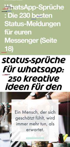 Die Lustigsten Whatsapp Bilder Zum Verschicken In 2020 Positivity Teacher Humor Whatsapp Pictures