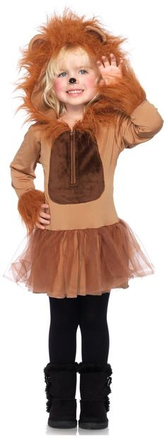 baby lion costume - Google Search