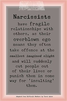 Surviving infidelity support forums for those affected by infidelity and cheating