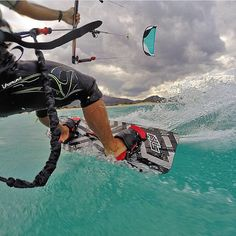 Down Loop Transition – Kite Surf Co Tutorial Kitesurfing, Between The Oceans, Surfing Tips, Sup Surf, Water Photography, Big Challenge, Wakeboarding, Extreme Sports, Paddle Boarding