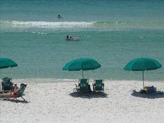 Sea Dunes Vacation Rental - VRBO 92105 - 3 BR Okaloosa Island Condo in FL, Affordable Gulf Front Luxury! Free Wifi & Beach Service!