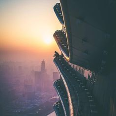 @o.shou  x Shanghai   Hashtag #Rooftoppingofficial to get featured o/ and yes it really works  ------- Check out our Facebook 'Rooftopping Official' for more crazy pics !     Best #Rooftopping hashtags: #Rooftopview #Heights #Notafraid #Ontheroofs #Chasing_rooftops  #Neverstopexploring  #Nopainnogain #Urbanexploration #Way2ill #Landscape #Exploremore #Urbex #Urbanphotography #Instamood #Photooftheday #Rooftop_prj #Picoftheday #Traveltheworld #Sky_high_architecture #Urbanandstreet…