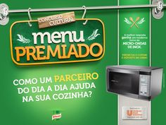 PDV Cash&Carry Unilever Food Solutions - xtremecoffee