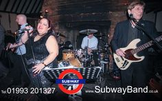 SUBWAY Band | Book this act now at www.EntsDirect.co.uk | EntsDirect allows acts & services to have complete control of their own bookings and negotiate on their terms and conditions, building new and lasting relationships with brand new clients & venues. EntsDirect helps Entertainers such as Bands, Musicians, Singers, Dancers, Comedians, Magicians, Guest Speakers, Kids Entertainers, Cabaret Acts and much much more find local gigs - Why not register your act NOW !
