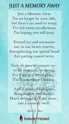 I Miss You Quotes, Dad Quotes, Wisdom Quotes, Life Quotes, Reality Quotes, Mom I Miss You, Letter From Heaven, Sympathy Poems, Messages From Heaven