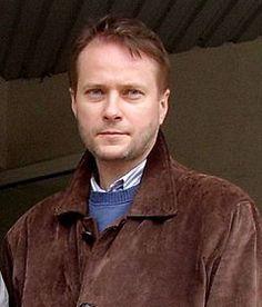 Artur Żmijewski - Szukaj w Google